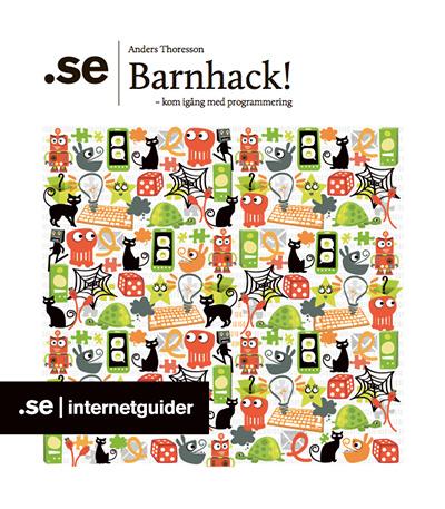 Barnhack