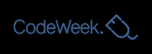 http://codeweek.eu/img/codeweekeu.png